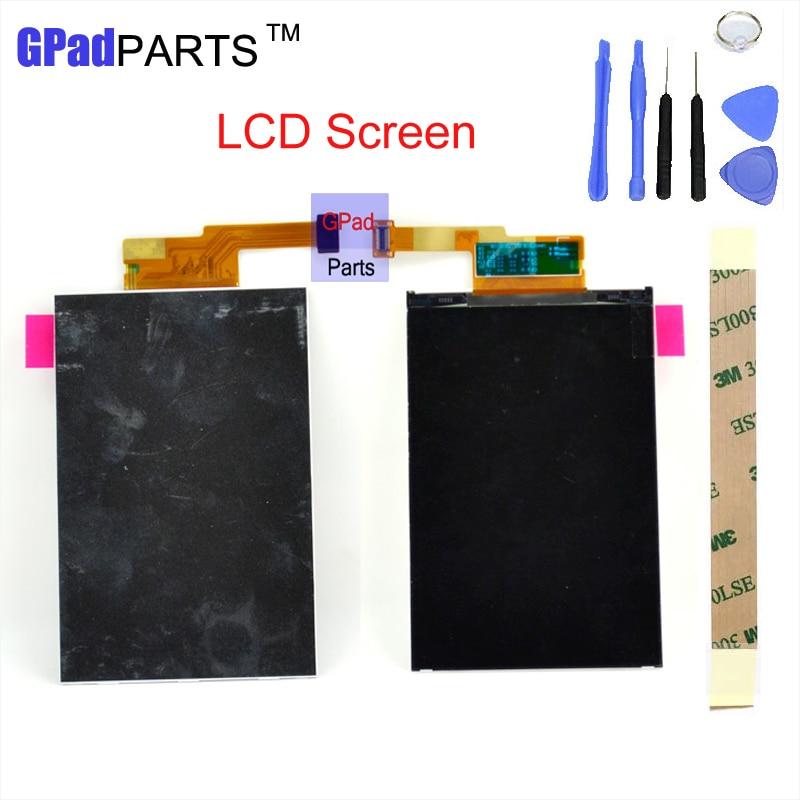 imágenes para A Estrenar LCD para LG Optimus L5 E610 E612 E615 E617 Pantalla LCD 100% Garantía