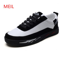 Canvas Shoes for Men 2018 Mens Casual Hot Sale Breathable Sneakers Espadrilles Student Trainers Footwear