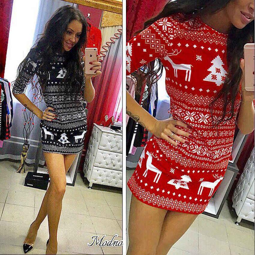 Зима Осень пикантные для женщин дамы облегающие платья узкие вечерние мини  платье женская одежда 783a807667c