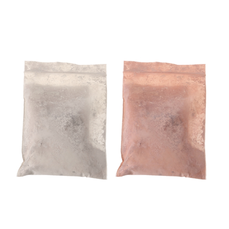 The Best 50g Cerium Oxide Glass Polishing Powder For Scratched Windows Mirrors 50% OFF Back To Search Resultstools