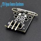 Mini Magnetic Reed Module For Starters Compatible KY-021 for arduino