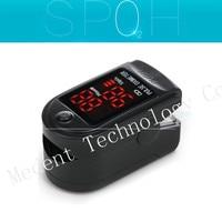 2016 New Simple Operation Accurate LED Finger Pulse Oximeter SPO2 PR PI Oximetro De Dedo Digital