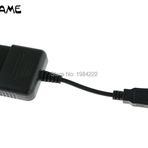 High Quality USB Adapter Conve