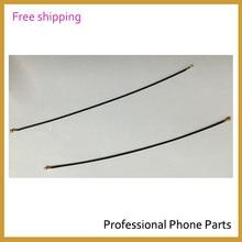 Original For Xiaomi 4 Mi4 Signal Antenna Flex Cable , Free Shipping