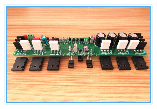 accuphase e305 new mono tube amplifier e305 FET Diamond audio amplifier differential amplifier pure rear amplifier professional