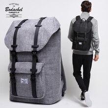 Bodachel Laptop Rucksack Männer Reisen Rucksack Frauen Mode-taschen Teenager Schultaschen BC01