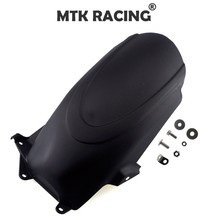 MTKRACING motorcycle ABS accessories splash guard rear fender fender for BMW G310GS G310R G 310GS G310 GS g310gs g310r 17 18 motorbikes accessoris abs plastic headlight plastic lamp lens cover protector shield for 2017 2018 bmw g310r g310gs 17 18