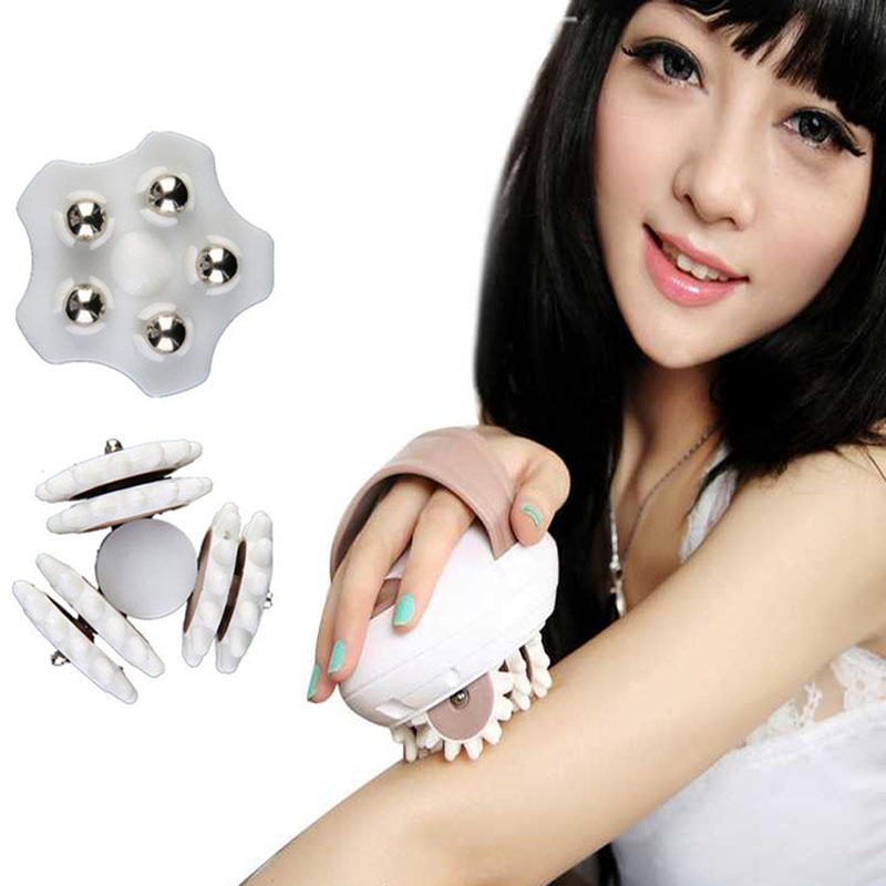 slimming massager 3D Slimmer Leg facial neck foot face body massage & relaxation rolle cellulite Weight Loss Massager machine 125cm cute girl pussy sex doll sex girl japan hot sex naked girl open sexy girl full photo page 8