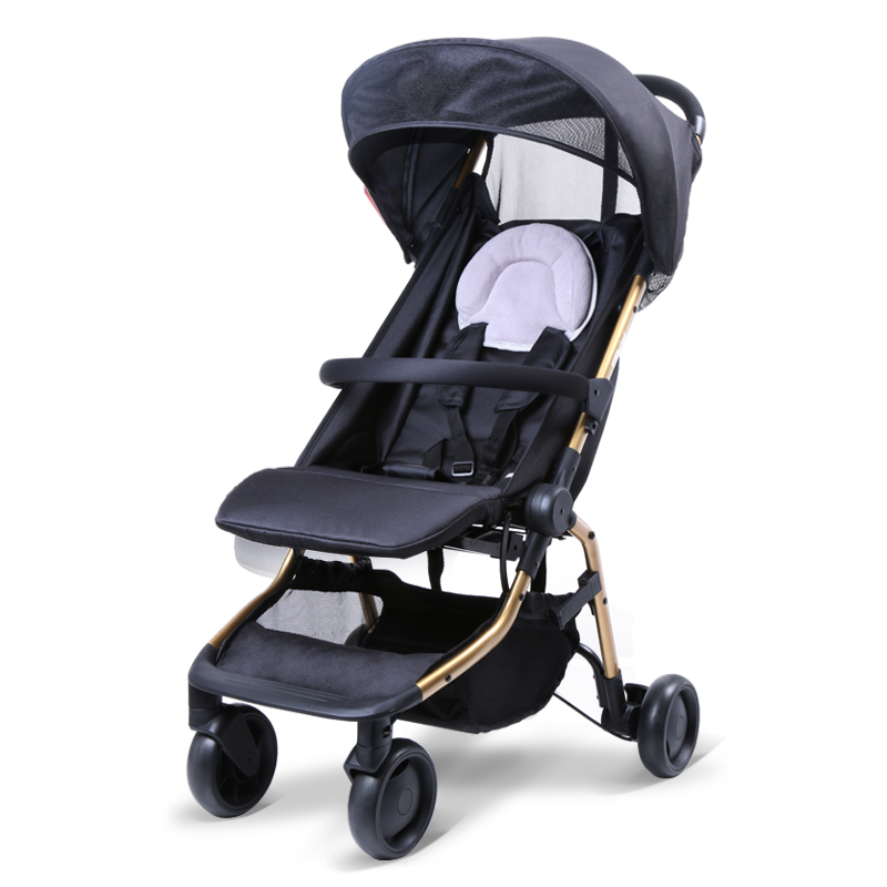 Europe baby stroller 2 in 1 175 degree sleeping baby basket 0~36 months baby stroller pocket baby carraige pram trunk stroller aulon stroller bassinet baby sleeping basket 0 6 months use need to buy stroller in additional then can use 3 colors baby basket