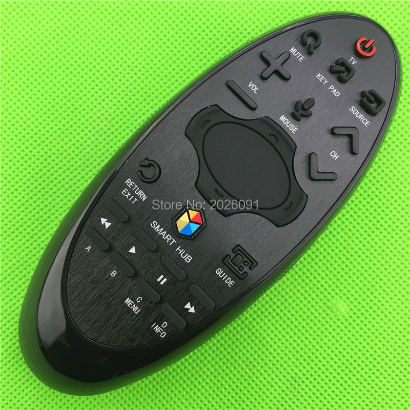 remote control suitable for samsung tv BN59-01185D BN59-01184D BN59-01182D BN59-01181D BN94-07469A BN94-07557a BN59-01185A замена для samsung дистанционного управления bn59 00937a bn59 00937 bn5900937a black