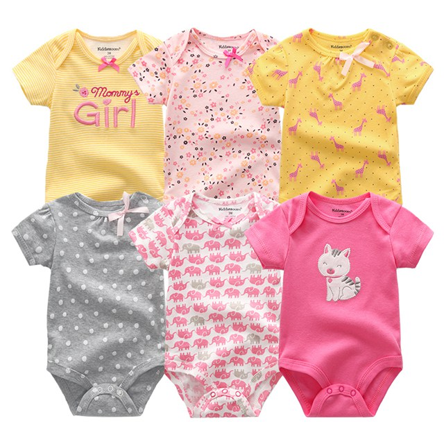 Baby Girl Clothes033