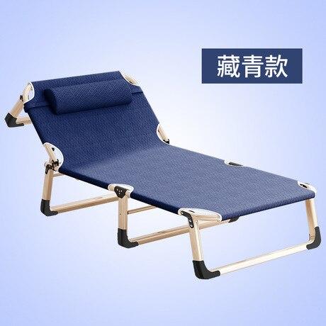 Sun Loungers Outdoor Furniture Beach Chairs 5