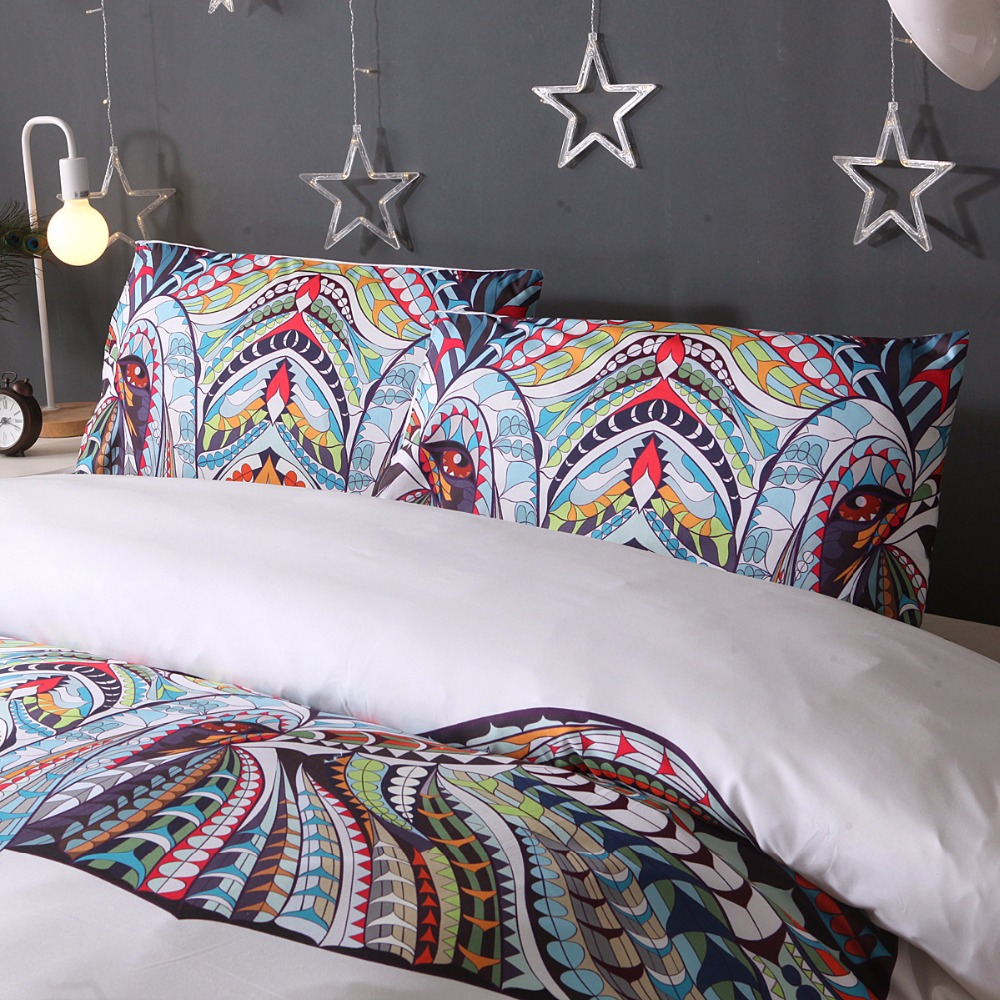 the super a king to most decor get cover duvet cute home ways cotton covers duvets out of