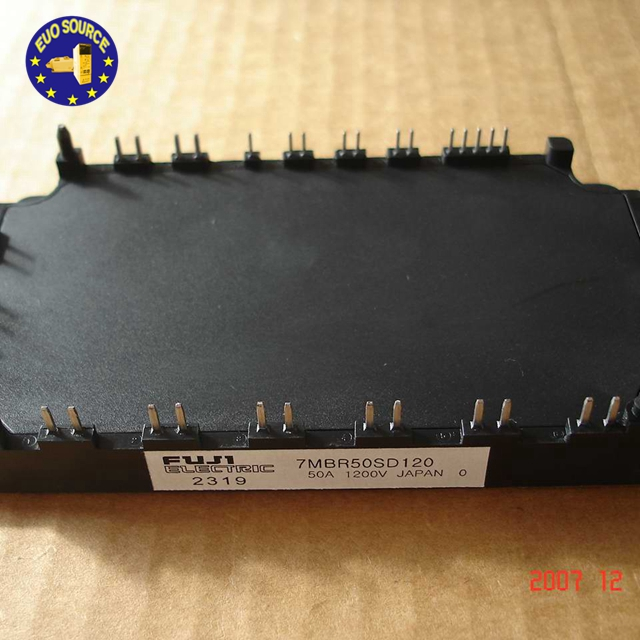 цена на pim power module 7MBR50SD060
