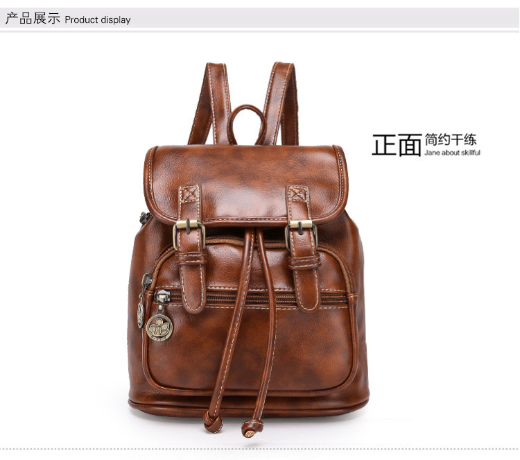 China women backpack brand Suppliers