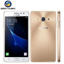 Popular Samsung J3110 Pro-Buy Cheap Samsung J3110 Pro lots