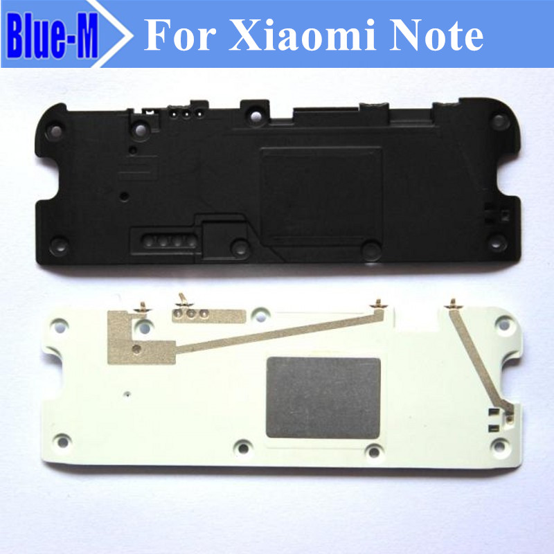 10pieces For Xiaomi Note 5.7″ Antenna Loudspeaker Ringer Loud Speaker Module Board Replacement Repair Flex Cable Parts