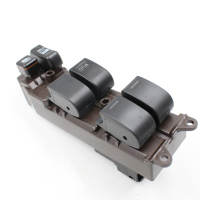 84820 33230 84820 33230 8482033230 For Toyota Power Window Switch High Quality Hot Selling