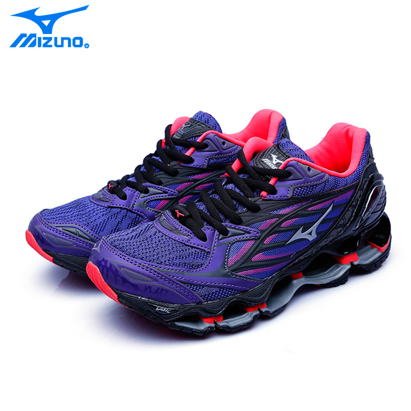 tenis mizuno liverpool 02 00 womens running outfit ideas