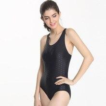 6ccb3cca679d Compra black competition swimsuit y disfruta del envío gratuito en ...