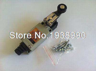 """Alfra 99512 RotaBest 2/"""" HSS-Co Annular Cutter Weldon Shank"""