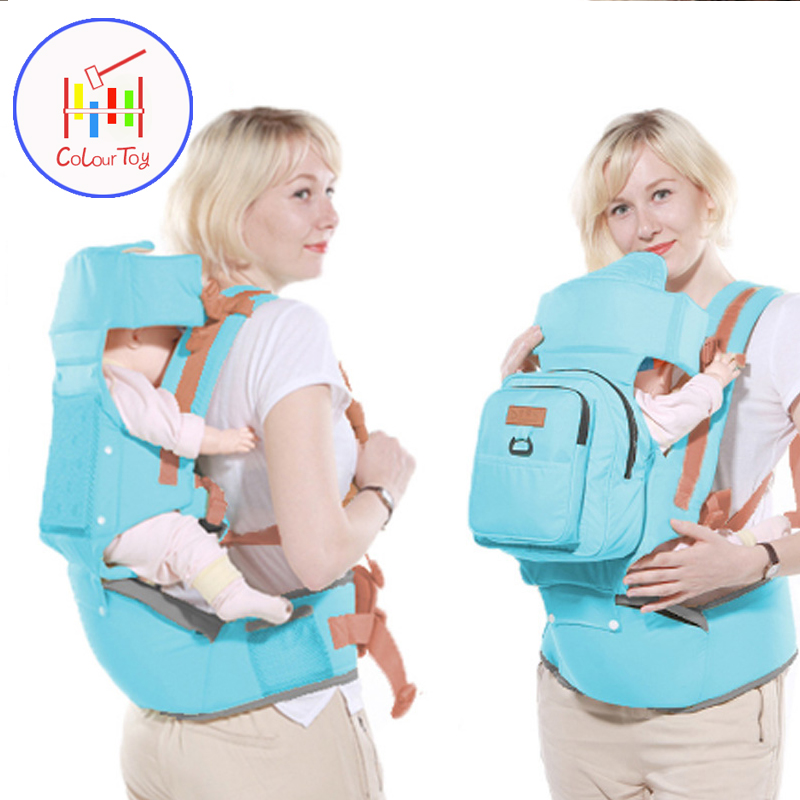 Mambobaby Baby Carrier Adjustable Newborn To Toddler Carrier Ergonomic And Multiple Positions Front And Back Positions ergo baby carrier performance