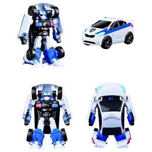 Игрушки машина ТОБОТ робот сборная экшн фигурка деформирующая машина детские подарки на день рождения Обучающие Мультяшные Игрушки для мальчиков и девочек Игровые фигурки и трансформеры      АлиЭкспресс
