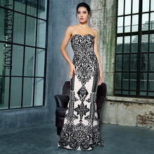1a4e49108f Buy black tube top dress and get free shipping on AliExpress.com