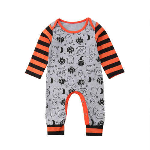 da2e4ec80 Detail Feedback Questions about Cute Halloween Costume Newborn ...
