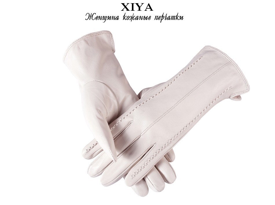 HTB160fTJpXXXXXLXFXXq6xXFXXX3 - White leather women's gloves, Genuine Leather, cotton lining warm, Fashion leather gloves, leather gloves warm winter-2226