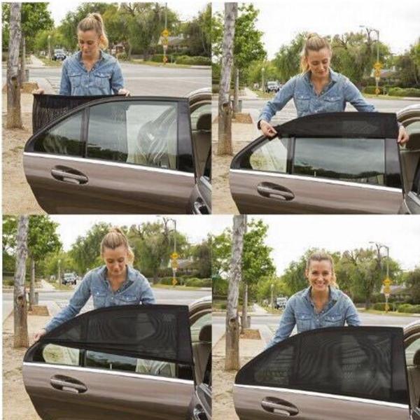 Москитная сетка для авто москитная сетка для авто, москитная сетка для авто купить, москитная сетка для авто фото, москитная сетка для авто цена, москитная сетка для авто для автомобиля, москитная сетка для авто отзывы