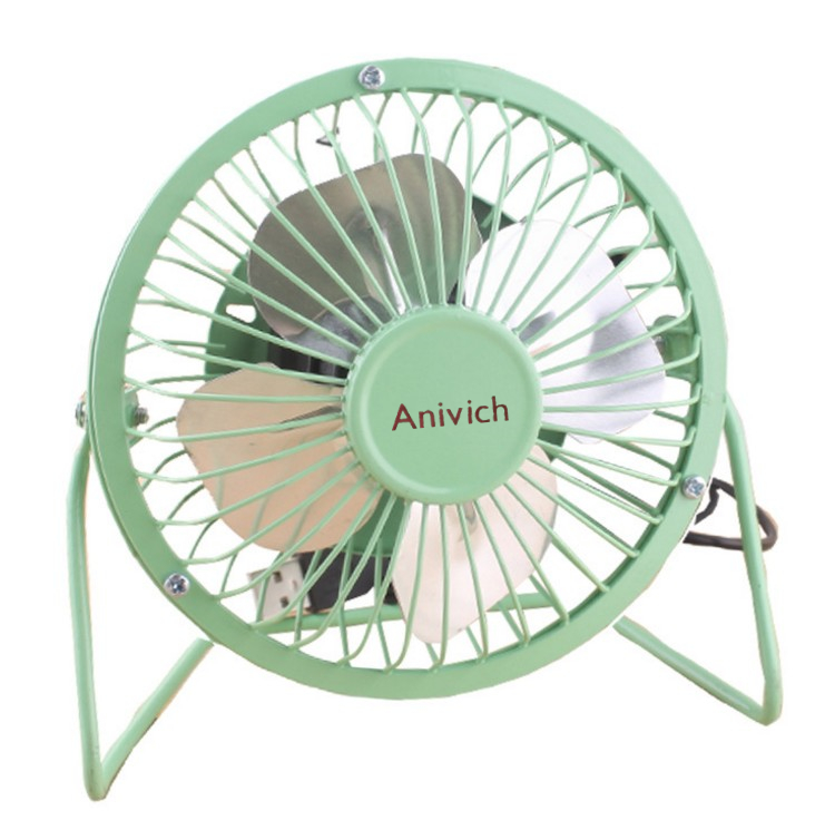 Phenomenal Us 14 98 Mini Fan Usb Portable Rechargeable Fan Travelling Summer Big Wind Foldable Hand Fan Handheld Portable Summer Fans Colors Anivich In Fans Creativecarmelina Interior Chair Design Creativecarmelinacom