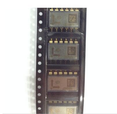 SCA100T-D02 SOP12SCA100T-D02 SOP12