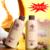 KeraVit Mejor alisado 2 unids 500 ml productos para el cabello brasileño queratina Formaldehído Libre obtén regalos gratis envío gratis