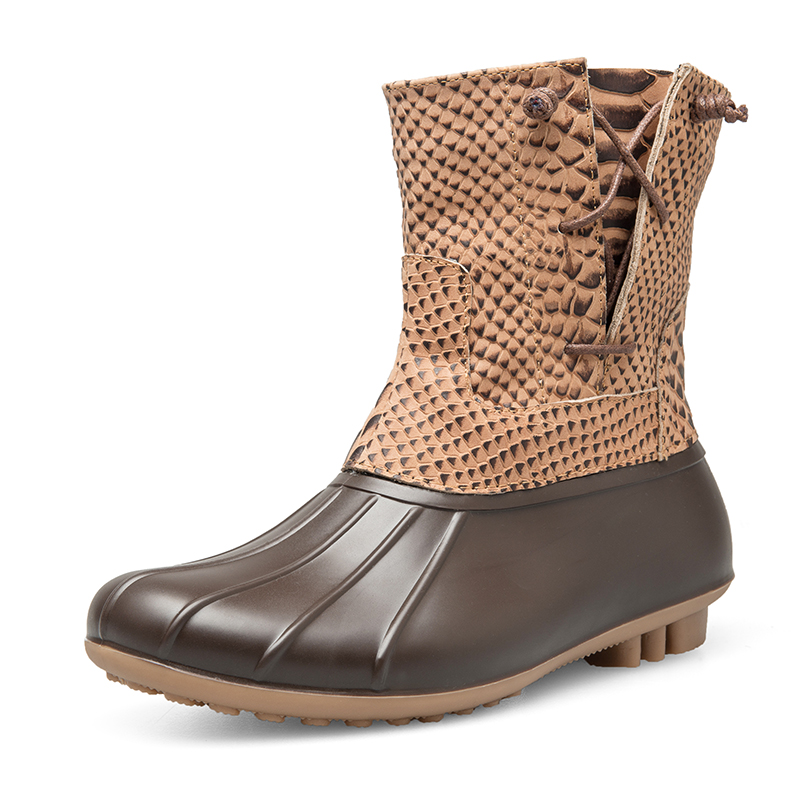 Online Get Cheap Duck Rain Boots -Aliexpress.com   Alibaba Group