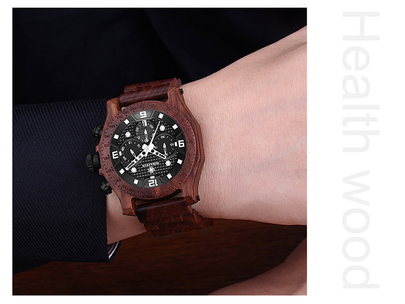 1 wood-watches-Men's-Waterproof-Wooden-Watch-A19G-(24)