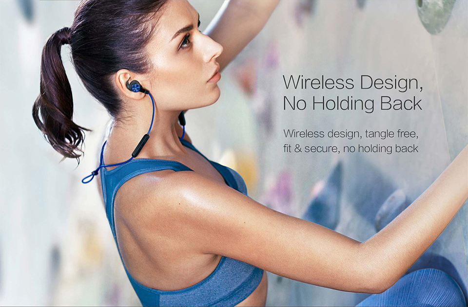 Huawei Honor Sport Earphone_03