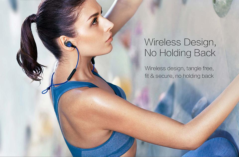 Huawei Honor Sport Earphone_03