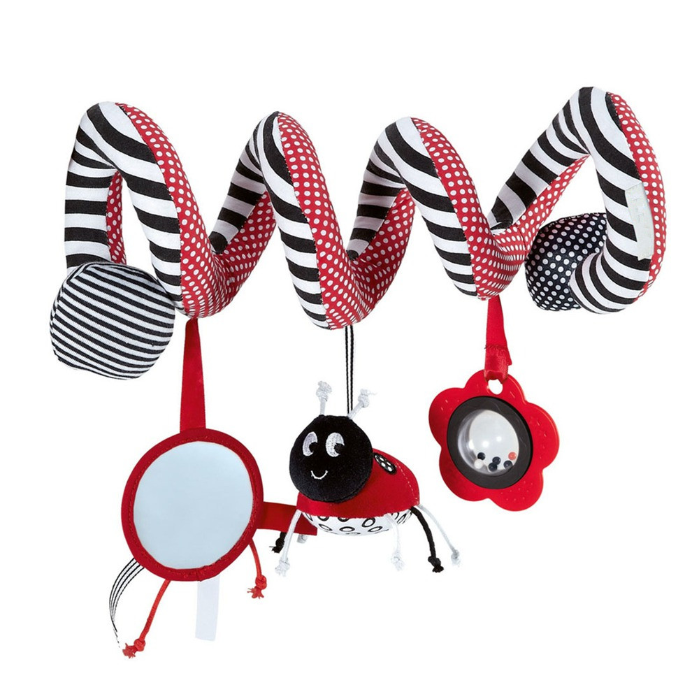 Surwish-Cute-Infant-Babyplay-Baby-Toys-Activity-Spiral-Bed-Stroller-Toy-Set-Hanging-Bell-Crib-Rattle-Toys-For-Baby-1