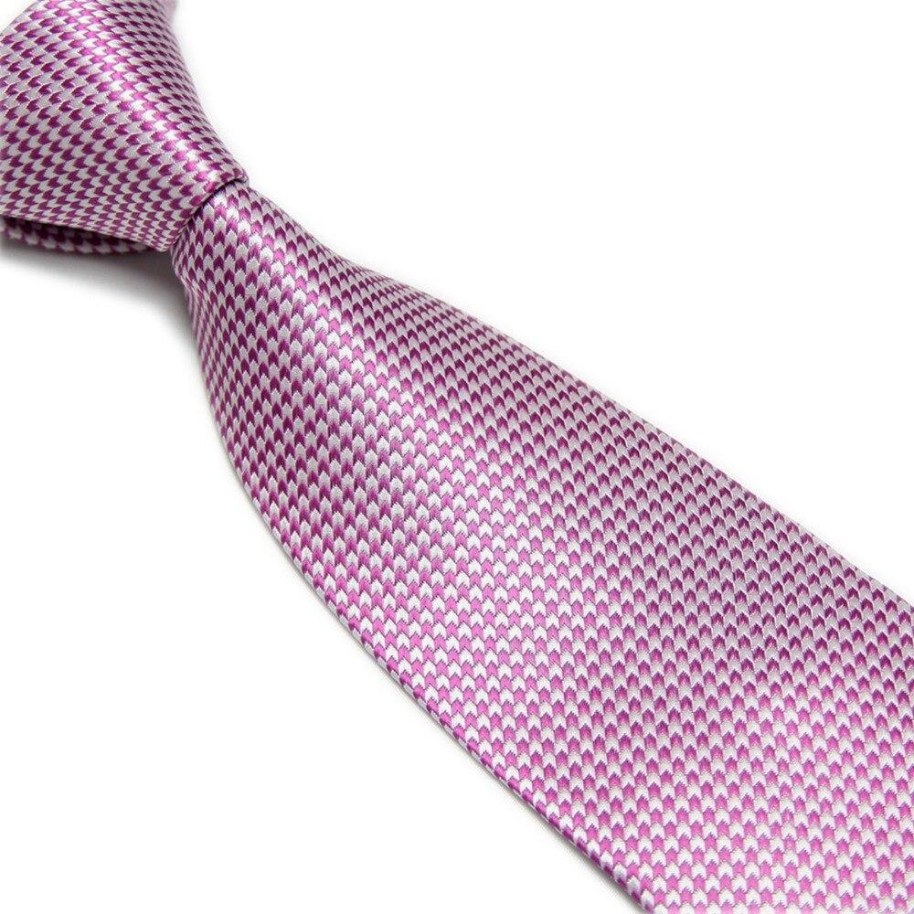 2019 pánská kravata kravata gravata kravata kravata gravatas corbatas
