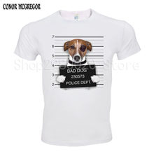 Compare Prices on Doge T Shirt- Online Shopping/Buy Low Price Doge T