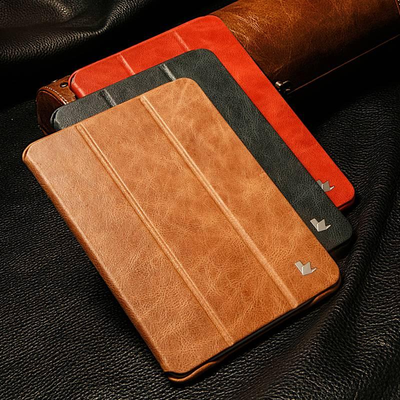 Jisoncaseフリップケースfor ipad mini - タブレットアクセサリー - 写真 6