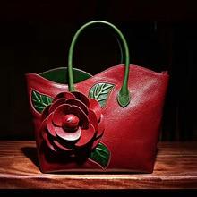 Роскошные modis натуральная кожа 2018 женские сумки Фанни bolsa feminina кобуры сумки Канта сумки bolsos mujer Вечерние