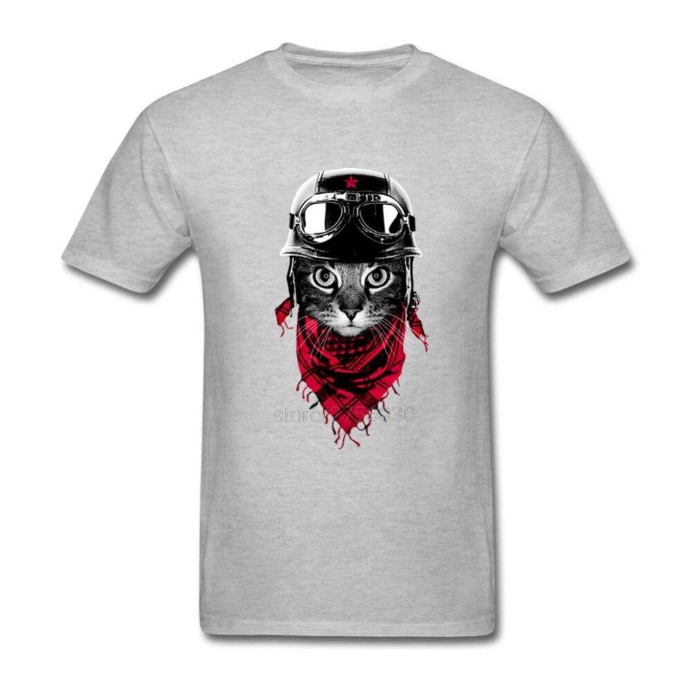 Men Camiseta The Adventurer Male T Shirts Cool deadpool dsq eye hip hop fear of god skam pokemon mma for twin peaks vespa tshirt