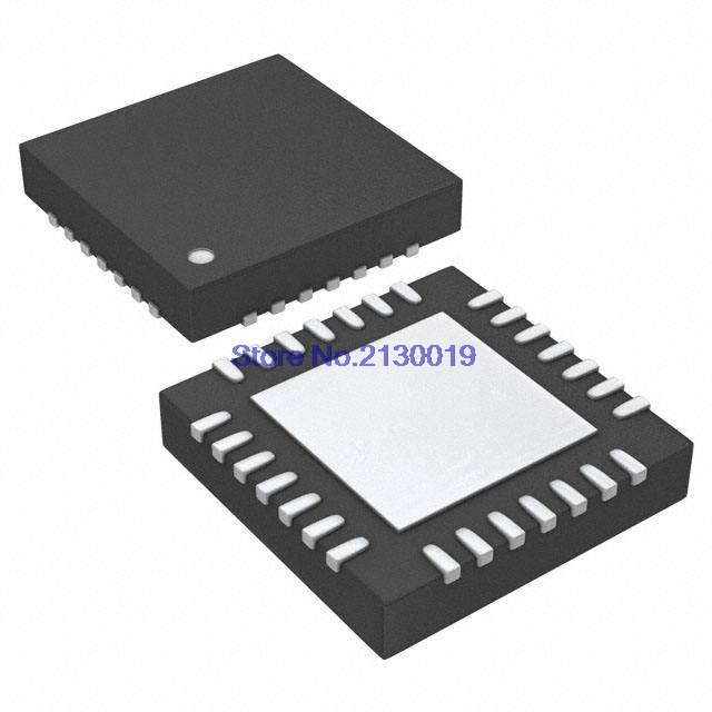 Electronic Components & Supplies Charitable 5pcs/lot Si Cp2102-gmr Cp2102 Qfn-28 Offen Use Laptop P 100% New Original In Stock