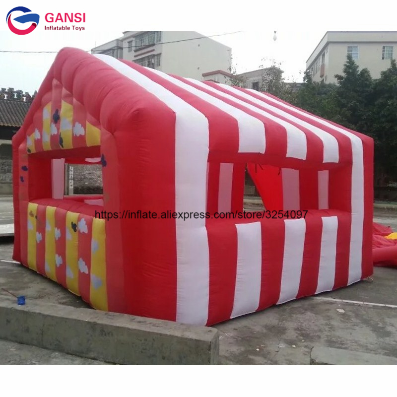 inflatable bouncer01_