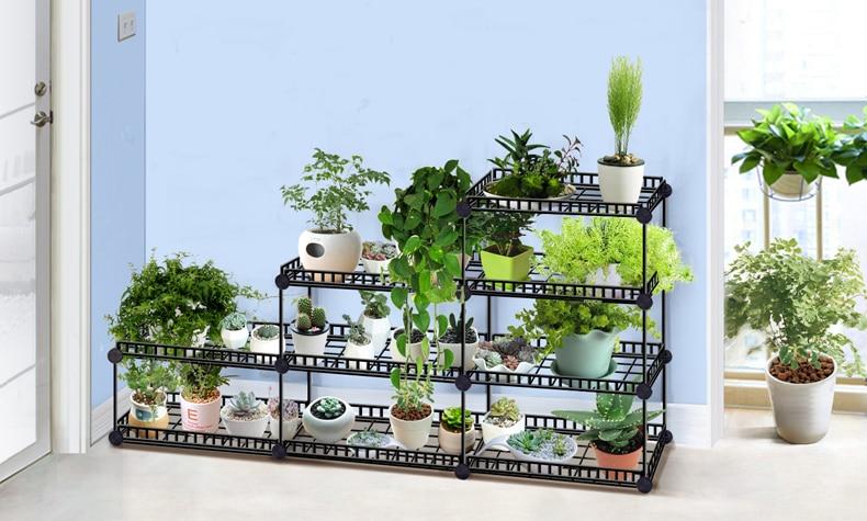 Balcony Planters Ikea