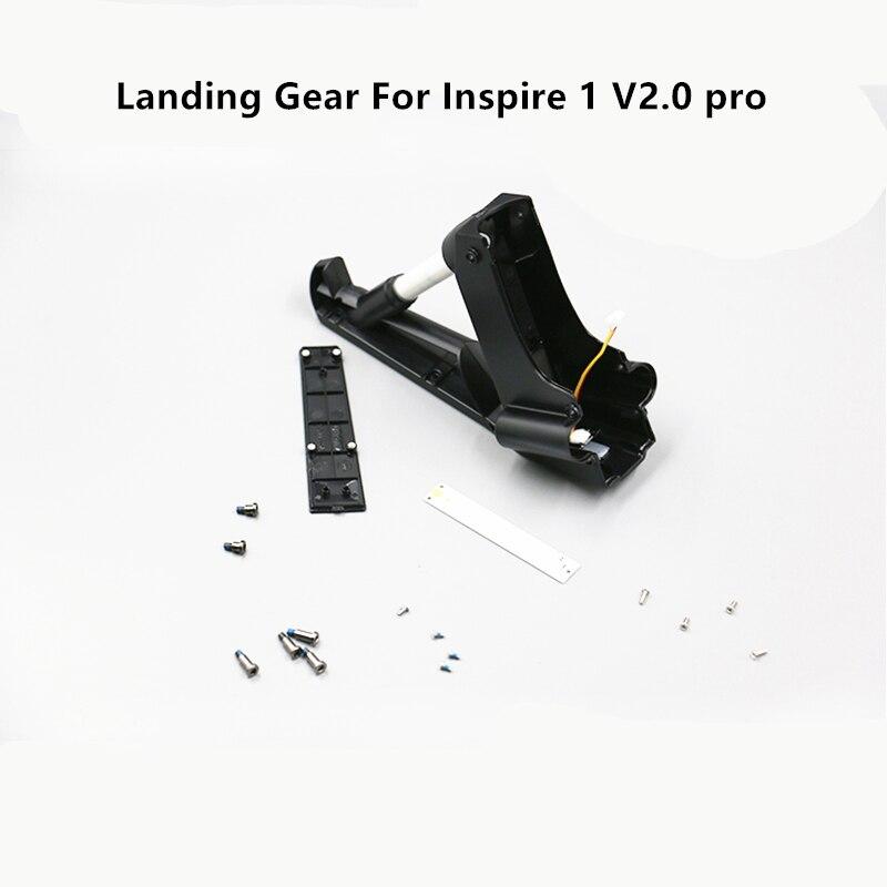 DJI Inspire 1 V20 pro Landing Gear repair parts For Inspire 1 V20 pro Original Accessories