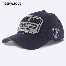 2016 Baseball Cap Snapback Hat Fashion Cotton Hats Mens Letter Women Outdoor Casual Baseball Caps Brand Sports Casquette New Cap