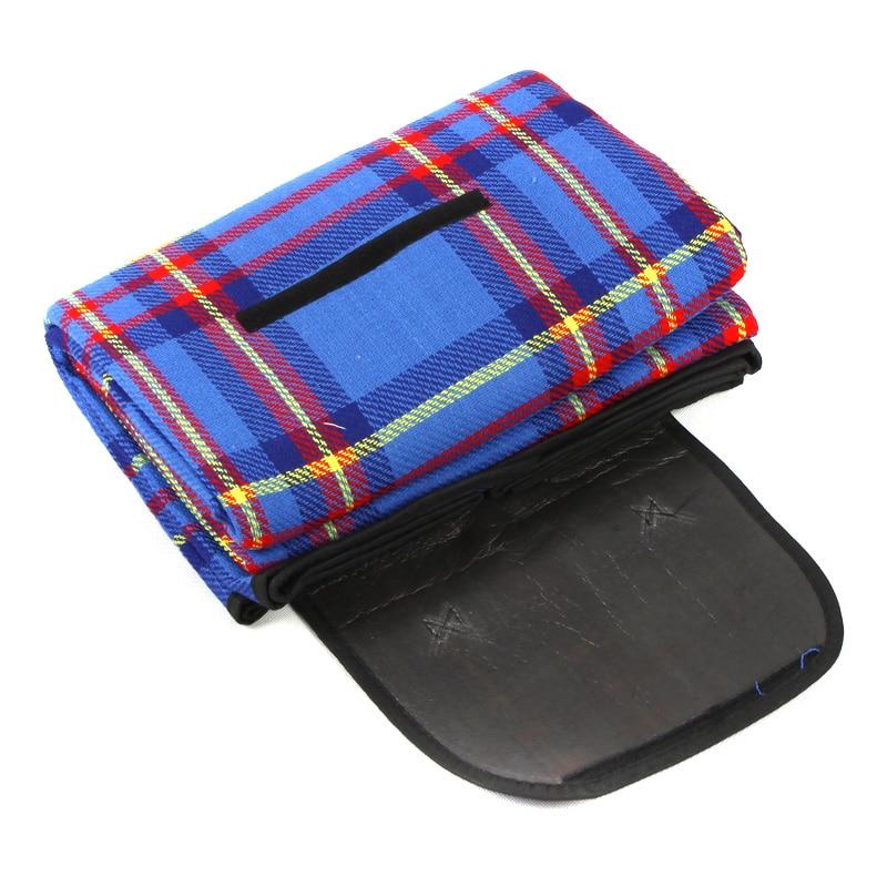 Picnic Rug Sports Direct: ELOS 200x150cm Waterproof Rug Blanket Outdoor Beach